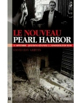 Le Nouveau Pearl Harbor