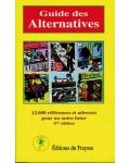 Guide des alternatives