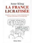 La France licratisée