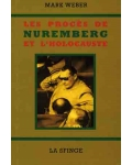 Le Procès de Nuremberg et l'Holocauste