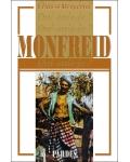 Monfreid (Qui suis-je?)