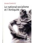 Le Nazisme et l'Antiquité