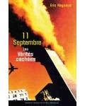 11-Septembre, les vérités cachées