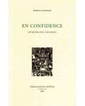 En confidence