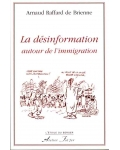 La Désinformation autour de l'immigration