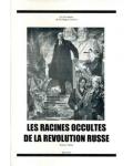 Les Racines occultes de la Révolution russe