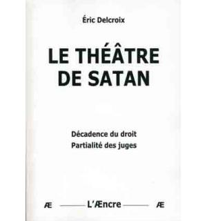 Le Théâtre de Satan