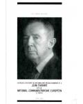 Jean Thiriart et le national-communautarisme européen 1