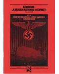 Aryanisme: la religion nationale-socialiste