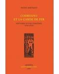 Codreanu et la Garde de Fer