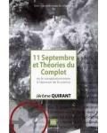 11-Septembre et Théories du Complot