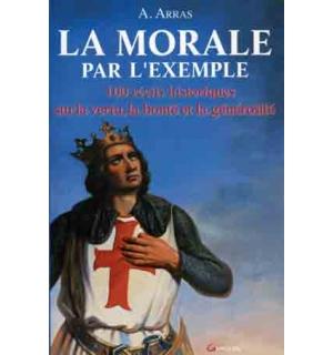 La Morale par l'exemple