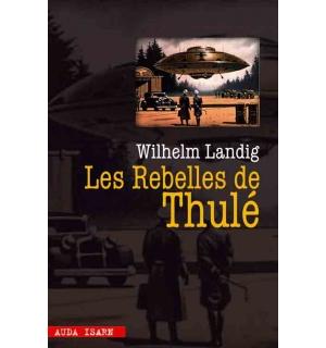 Les Rebelles de Thulé