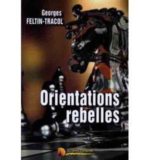 Orientations rebelles