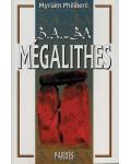 B.A.-BA Mégalithes