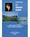Le Rapport Rudolf