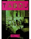Tabou, vol. 18, 2011