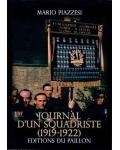 Journal d'un squadriste