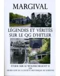 Margival