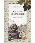 Captifs en Barbarie
