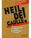 Heil de Gaulle!