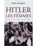 Hitler et les femmes