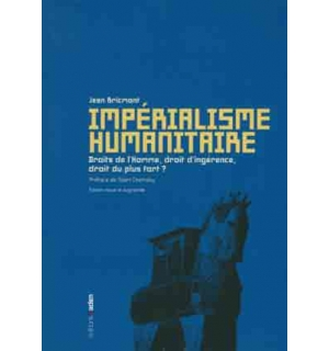 Impérialisme humanitaire