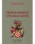 France-Croatie, une belle amitié