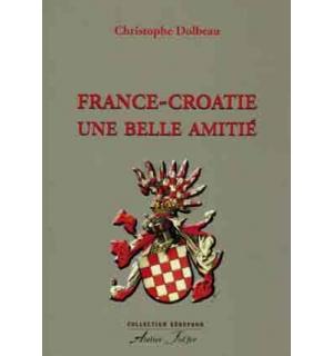 France-Croatie, une belle amitié
