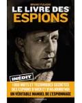 Le Livre des espions