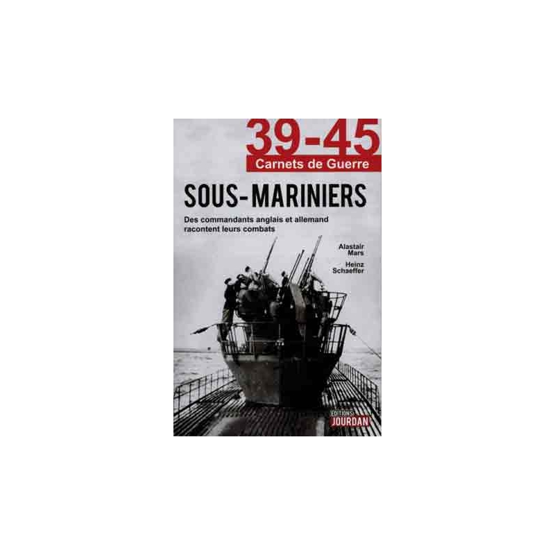 Quai des mariniers - Michel Bourçon