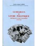 Guidargus du livre politique