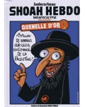 Shoah Hebdo