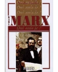 Qui suis-je? Marx