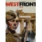 Westfront - Berlin