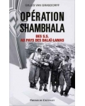 Opération Shambhala