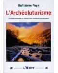L'Archéofuturisme