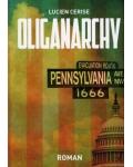 Oliganarchy
