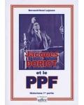 Historisme de Jacques Doriot