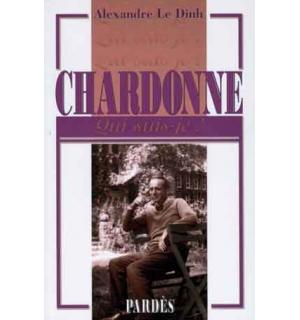 Chardonne (Qui suis-je?)