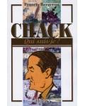 Chack (Qui suis-je?)