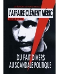 L'Affaire Clément Méric
