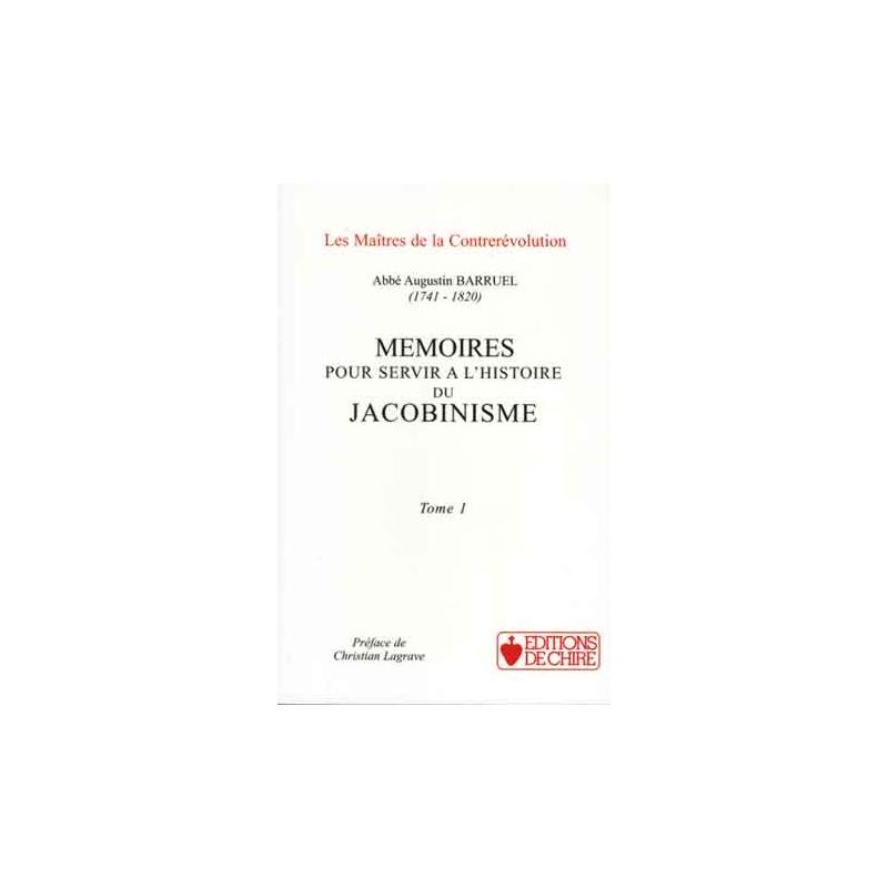 Mémoires et anecdotes pour servir à l'histoire de M. de Voltaire - Voltaire