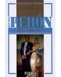 Juan Perón (Qui suis-je?)