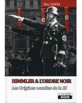 Himmler et l'Ordre noir