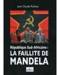 La Faillite de Mandela