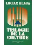 Trilogie de la culture