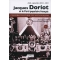 Jacques Doriot et le Parti populaire français