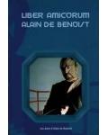 Liber amicorum Alain de Benoist