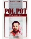 Pol Pot (Qui suis-je?)